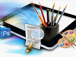 web design & develoment sri lanka